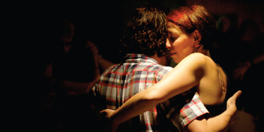 tangomovimentoterapia